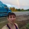 Юрий, 34, г.Энгельс