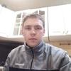 Ярослав, 29, г.Краснодар