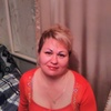 Оксана, 39, г.Благовещенск (Амурская обл.)