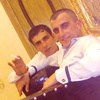 ԳԱՐՈՒՇ, 29, г.Ереван