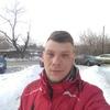 Алексей Дикий, 26, г.Барнаул