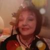 Лилия, 55, г.Витебск