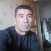 Рустам Хусанов 41 Москва