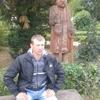 Сергій Шулім, 27, г.Ровно
