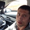 Олег, 38, г.Шаховская