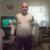 Эдгар, 37, г.Пятигорск