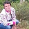 Марина Елькина, 33, г.Асбест