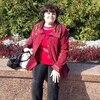 Наталья, 66, г.Минск
