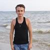 Валерий Январьский, 26, г.Запорожье