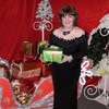 Эльвира, 51, г.Екатеринбург