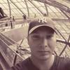 Артем, 31, г.Астана