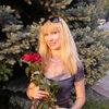 Любовь, 42, г.Мончегорск