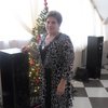 Валентина, 62, г.Волгоград