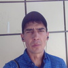 Дмитрий, 38, г.Новочеркасск