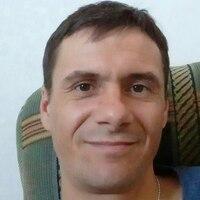 Сергей, 51 год, Козерог, Самара