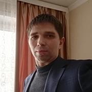 Александр 34 Ногинск