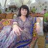 Лариса, 46, г.Москва