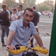 Виталий 36 Донецк