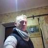 Dima, 49, Sovetsk