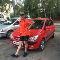 АЛЕКСАНДР, 42 года, Весы, Междуреченск