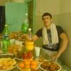 рустам, 28, г.Иркутск
