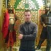 Denis, 27, г.Киров (Кировская обл.)