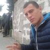 zheka, 23, г.Милан