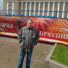 игорь, 46, г.Великий Новгород (Новгород)