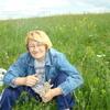 Ольга Асабина, 65, г.Салават