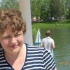 натали, 48, г.Валуйки