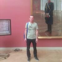 Петр, 38 лет, Стрелец, Санкт-Петербург