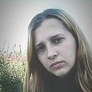 Настёна, 26, г.Ашитково