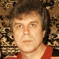 Анатолий Панков, 67 лет, Рак, Рязань