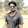 Anku, 31, г.Бангалор
