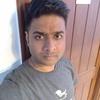 nikhil gaurav, 31, Ghaziabad
