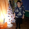elena, 60, Lakhdenpokhya