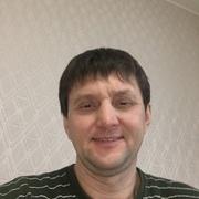 Евгений 45 Красноярск