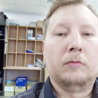 Сергей, 42 года, Рыбы, Санкт-Петербург