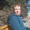 Dmitriy, 27, Zheleznogorsk