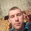 kushch.aleks Кущ, 33, г.Никополь