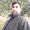 Abdul Rehman, 28, New York Mills
