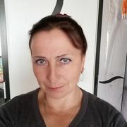 Ирина 52 Быхов