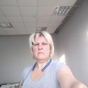 Светлана 45 Челябинск