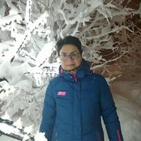 Ирина, 53 года, Дева, Норильск