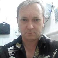 Walera, 42 года, Лев, Новочеркасск