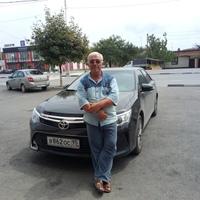 Vadim, 58 лет, Близнецы, Грозный