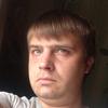 жека, 30, Чернігів