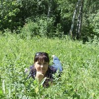 ВАЛЕНА, 56 лет, Овен, Октябрьский (Башкирия)