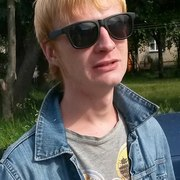 Pashy88 32 Москва