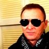 Aleks, 66, Šiauliai